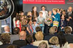 Wilfried-Kuhn-13.-Mai-Besuch-der-Kanzlerin-3