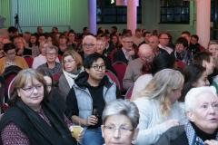 Vortrag_Prof_Dr_Küppers_LEPPERStiftung_032