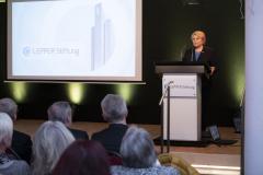 Vortrag_Prof_Dr_Küppers_LEPPERStiftung_062