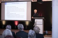 Vortrag_Prof_Dr_Küppers_LEPPERStiftung_066