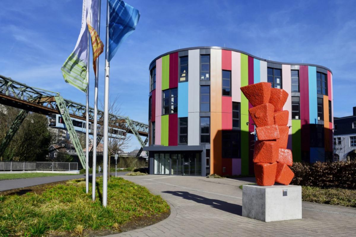Junior-Uni-Wuppertal-Kurse-lepper-stiftung